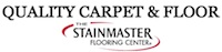 QUALITY CARPET AND FLOOR