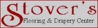 STOVERS CARPET & DRAPERY CO