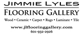 JIMMIE LYLES FLOORING GALLERY