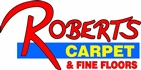 ROBERTS CARPET & FINE FLOORS