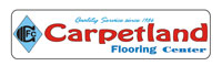 CARPETLAND FLOORING CENTER