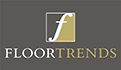 FLOORTRENDS LTD.