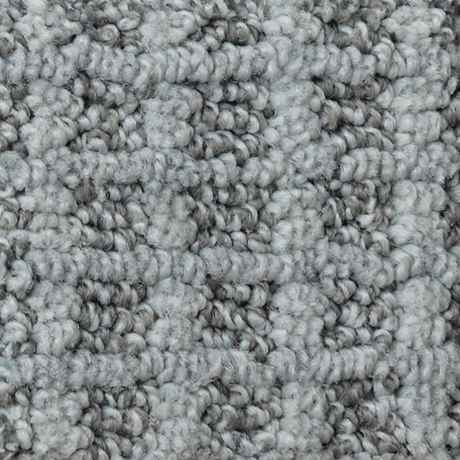 Moonstone Berber Loop Active Family Carpet Stainmaster 174